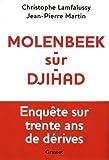 Molenbeek-sur-djihad: document