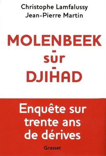 molenbeek-sur-djihad-document
