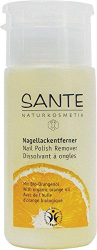 sante-naturkosmetik-nagellack-entferner-mit-bio-alkohol-100-ml