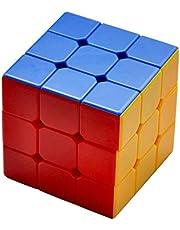 Toyshine High Stability Stickerless - 3x3x3
