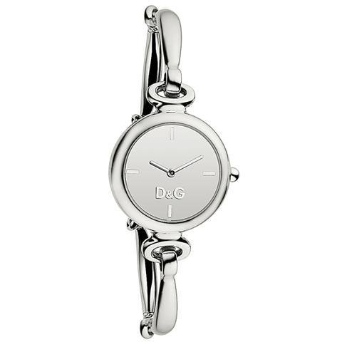 Wristwatch woman D&G Dolce e Gabbana ESTELLE DW0392