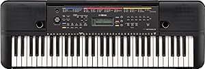 Yamaha PSR E 263 Clavier électronique