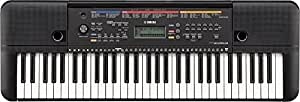 Yamaha tastiera PSR-E263