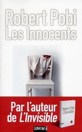 """<a href=""""/node/101781"""">Les innocents</a>"""