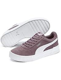puma chaussures femme page2 sac sac a