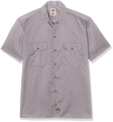 Wei§er Fu§ball auf American Apparel Fine Jersey Shirt Minze