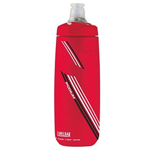 camelbak-podium-botella-rojo-rally-red-700-ml