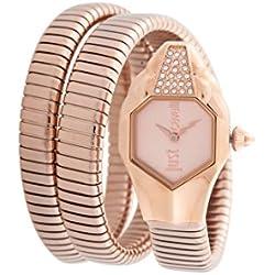 Reloj Just Cavalli para Mujer JC1L022M0035