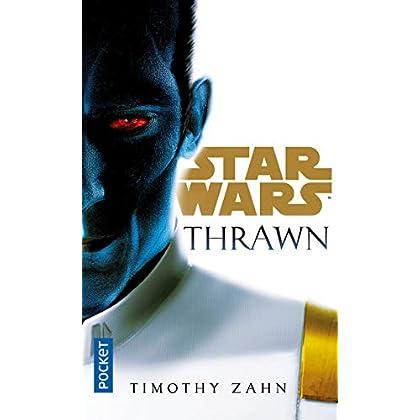 Star Wars : Thrawn