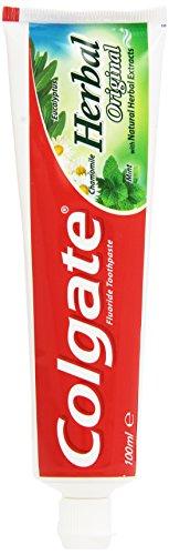 colgate-herbal-original-dentifrico-100-ml