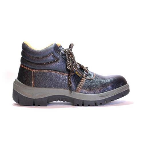 fegemu–Stivali di sicurezza S1P Allroad T/47