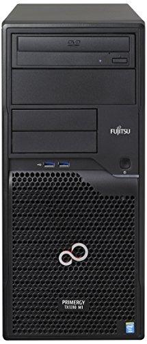Fujitsu PRIMERGY TX1310M1Desktop Computer