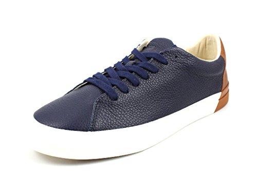 Marco Polo 80223783502102-890 Größe 41 Blau (blau)