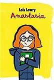 Anastasia | Lowry, Lois (1937-....). Auteur