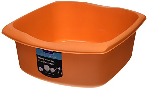 addis-95-litre-large-rectangular-bowl-rustic-orange