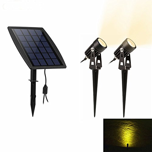 keynice-impermeable-ip65-solar-powered-proyector-con-2-calidas-luces-blancas-para-exterior-jardin-pa