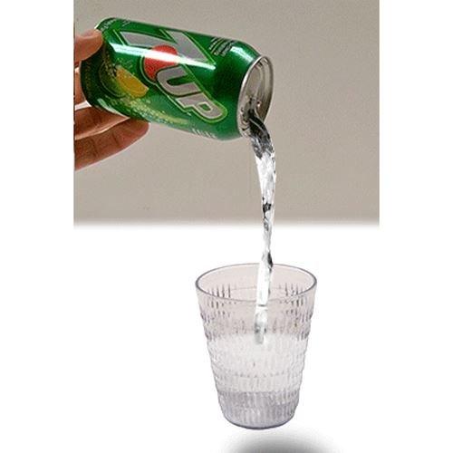 floating-7up-trick
