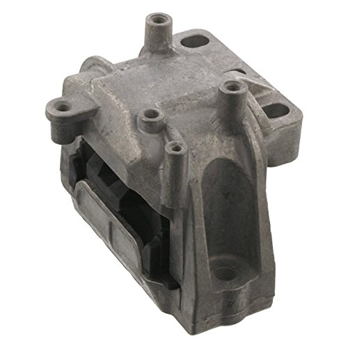 Febi Bilstein 37687 Support moteur