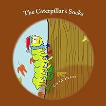 The Caterpillar's Socks