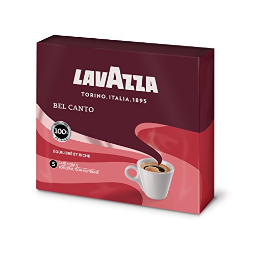 lavazza-bel-canto-cafe-moulu-2-paquets-de-250-g-lot-de-2
