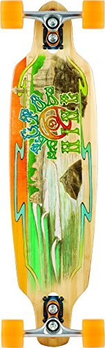 sector-9-shoots-drop-through-top-mount-complete-skateboard-assorted-by-sector-9