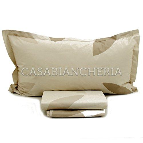 7035ec6060 Completo lenzuola copriletto Mirabello.
