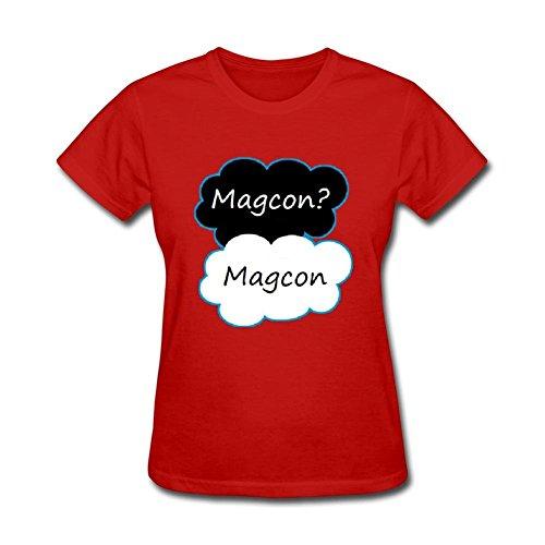 pk6b7d-t-shirt-femme-rouge-medium