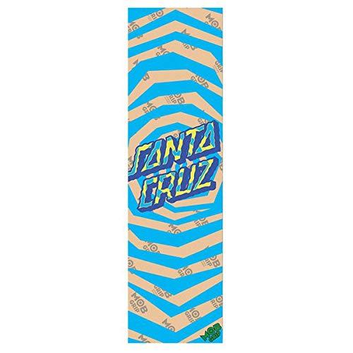 Santa Cruz / Mob Illusion Dot Clear 9