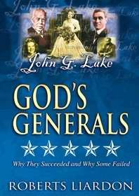 gods-generals-v05-john-g-lake-import-usa-zone-1