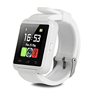 High Quality Touch Screen Bluetooth Smart Watch U8 WristWatch Phone Compitable with Gionee T520