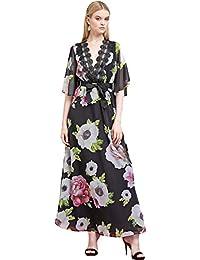 717112a99fdc Amazon.it  ARTIGLI - Vestiti   Donna  Abbigliamento