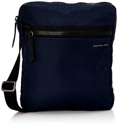 mandarina-duck-studio-minuteria-142elm1311t-bolso-messenger-bleu-dark-blue-11t-azul-142elm1311t-dark
