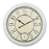 JYT-GZ Decoración del hogar Personalidad Creativa Reloj Sala de Estar, Reloj de Cuarzo, Restaurante, Reloj Colgante (tamaño: A) Accesorios de Moda para el hogar