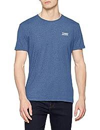 Amazon.es: Camisetas Modernas - M: Ropa