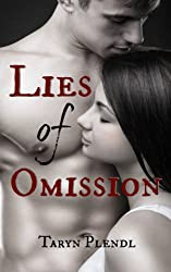 Lies of Omission (English Edition)