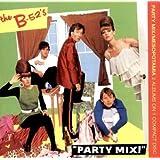 Party Mix/Mesopotamia [2on1]