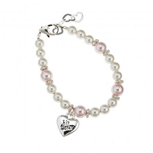 bianco-e-rosa-big-sister-baby-bracciale-argento-cod-azbbsc-m-