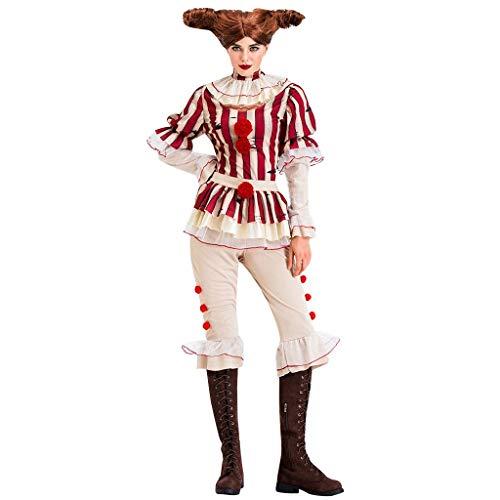 - Hofnarr Kostüme Für Kinder