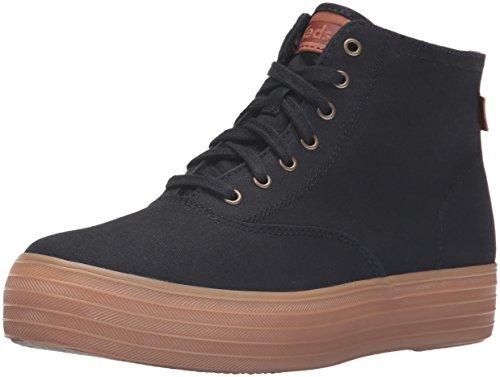 keds-zapatillas-mujer-color-negro-talla-39