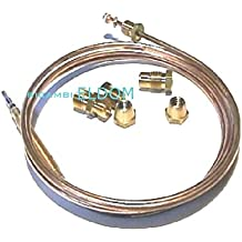 ELECTROLUX-TERMOPAR UNIVERSAL ORKLI-900 mm