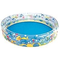 Bestway Kids Inflatable Paddling Pool