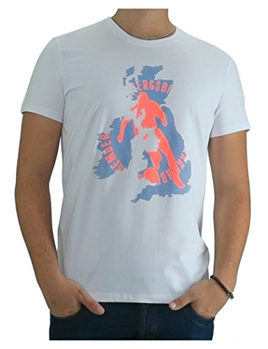 bikkembergs-tshirt-dirk-bikkembergs-english-football-l-weiss