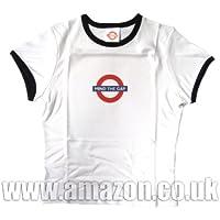 Skinney T Shirts - Top - Maniche corte  - Bambine e ragazze