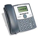 Cisco VoIP 2 Line Téléphone Professionnel...