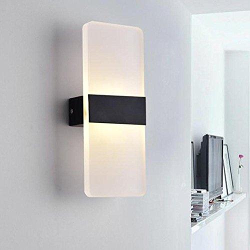 peng-creative-acryl-wandleuchte-led-wandleuchte-schlafzimmer-nachttischlampe-moderne-minimalistische