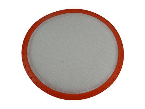 vhbw-vormotor-filter-waschbar-fuer-staubsauger-dirt-devil-dd2620-dd2620-0-dd2620-1-dd2620-2-dd2620-3