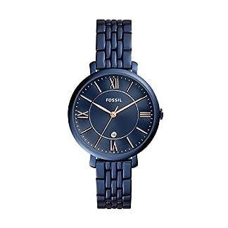 Reloj Fossil para Mujer ES4094