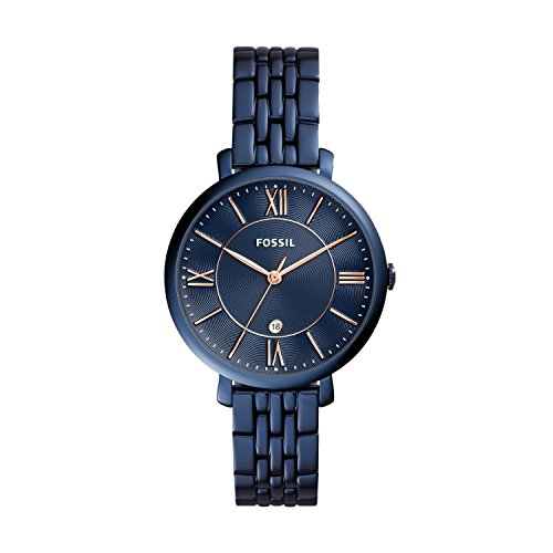 Fossil Women's Watch ES4094