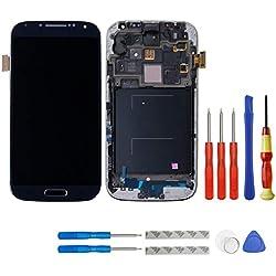 41MM5zUEzEL. AC UL250 SR250,250  - Vuoi il Samsung Galaxy S4 gratis? Vai a Zurigo e fissa una pubblicità dello smartphone per un'ora