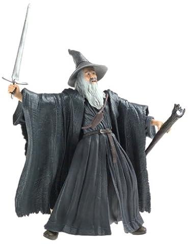 Gandalf Le Gris - Gandalf Le
